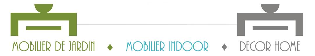 Mobilier Intérieur et de Jardin - fournisseur grossiste de meubles et décorations