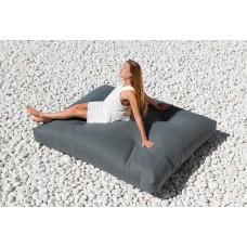 BALI XL 80 grand matelas coussin de sol