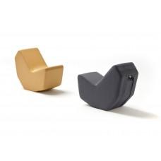 LOLA G PRO siège fauteuil en mousse