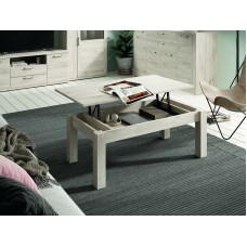 Table Basse Elevable Kronos 140P