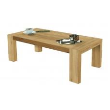 TABLE BASSE M305 fait(e) de 1 module(s) pour une largeur de cm de la collection NEO-3 finition(s) ARTISAN